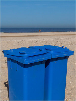 Bild 3 - Blau