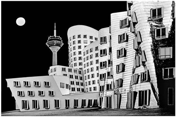 Bild 1 - Düsseldorf