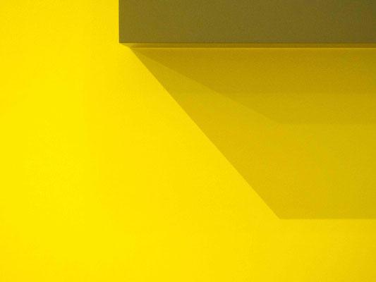 Bild 1 - Gelb