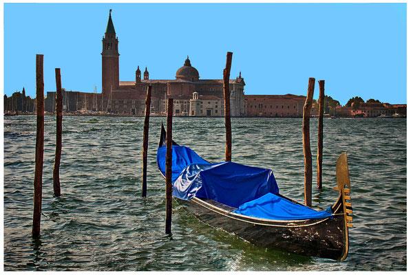Bild 7 - Venedig