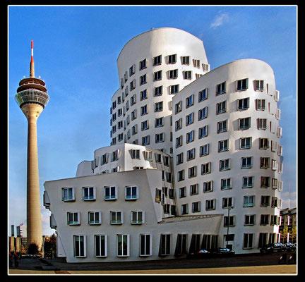 Bild 5 - Düsseldorf