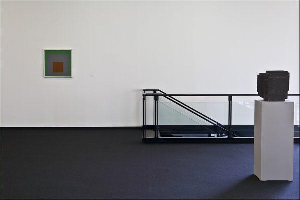 Bild 4 - Im Museum
