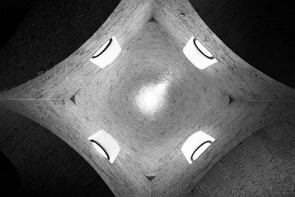 Cupola - Alberobello