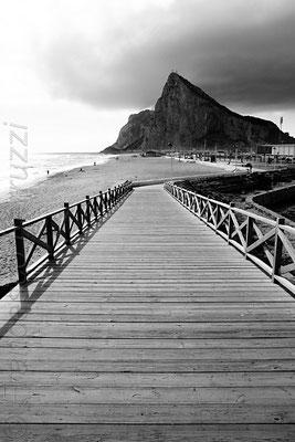 Gibilterra - GB