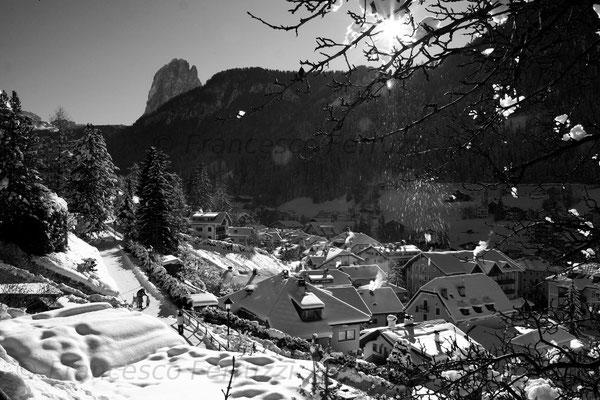Trentino Alto Adige - Ortisei