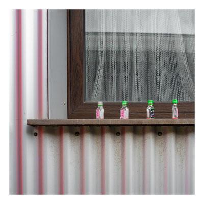 © Volker Jansen