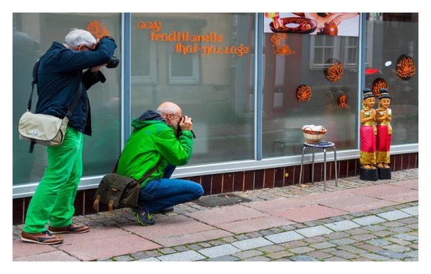 © gleis3eck fotoprojekte