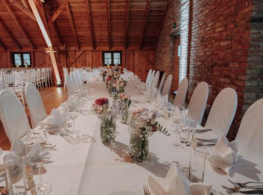 www.eventtenne.de_Hochzeitstafel_Winterhochzeit
