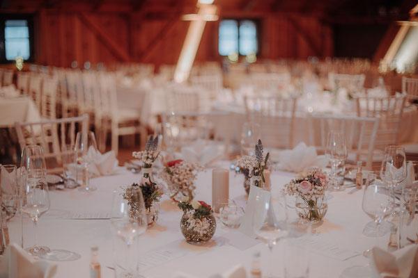 Hochzeitstenne_heiraten in bayern_www.eventtenne.de_genusskuenstler partyservice