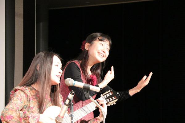 近田ゆうきさん