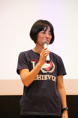 アチーバス日本版翻訳チーム
