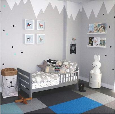 home sweet home ich tr ume von einem haus chouchou by vali 39 s world. Black Bedroom Furniture Sets. Home Design Ideas