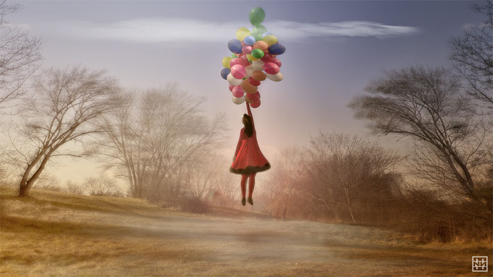 Fly (helium)