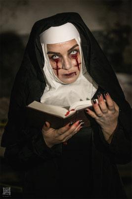 Listen nun