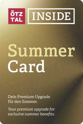 https://www.oetztal.com/summer/oetztal-inside-summer-card.html