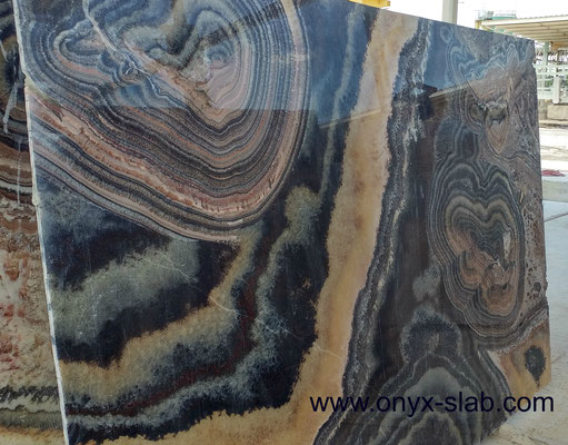 Onyx Slab Prices : Onyx slabs for sale price