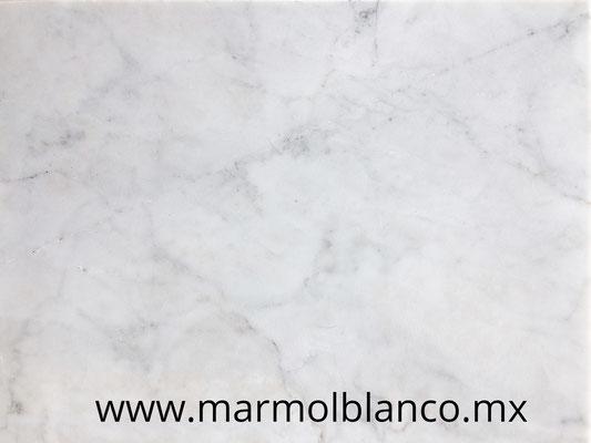 white marble, carrara white, carrara white marble, carara marble, carrara marble price, carrara marble slabs, carrara marble tile, carrara marble sale, carrara marble coutertops