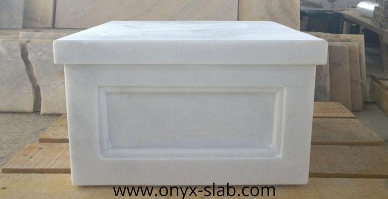 solid marble molding, carrara white, carrara marble, carrara white marble, marble columns, marble stairs, marble balusters, marble works, solid marble crafts,  manufacture of solid marble, solid marble columns, marble blocks for jobs