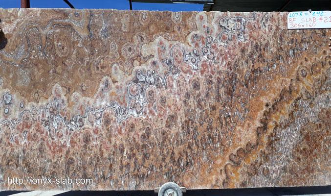 onyx slabs, black onyx slabs, onyx slabs price, onyx slabs for sale, backlit onyx slabs, onyx coutertops, bookmatch, onyx coutertops price, bookmatched onyx slabs