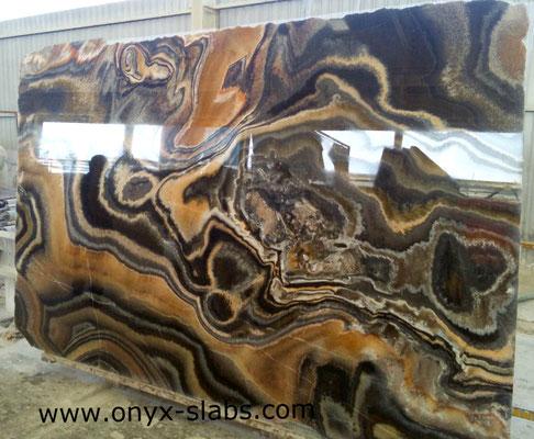 onyx slabs, onyx slabs price, onyx coutertops, onyx slabs for sale, black onyx slabs, backlit onyx slabs, bookmatched onyx slabs,  onyx table, onyx bar