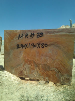 onyx block, onyx blocks, marble blocks, red onyx blocks, black onyx blocks, ambar onyx blocks, miele onyx blocks, orange onyx blocks