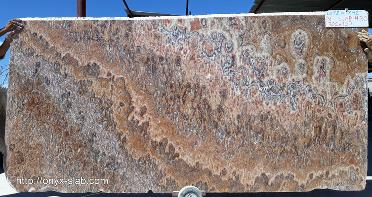 onyx slabs, black onyx slabs, onyx slabs price, onyx slabs for sale, backlit onyx slabs, onyx coutertops, bookmatch, onyx coutertops price, bookmatched onyx slabs