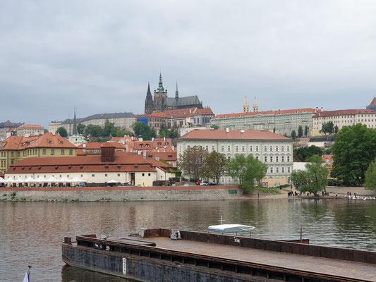 10.-13.05.2019 Prag