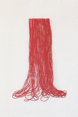 Papierschnitt von Stefanie Brüning
