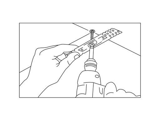 Werken - Vektorgrafik - Illustrationen Doris Maria Weigl / Technik