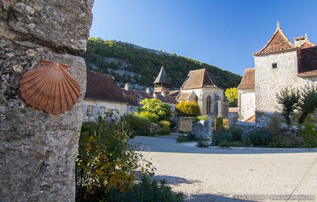 Espagnac-Saint-Eulalie