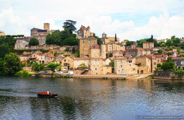 Puy L'Êvêque