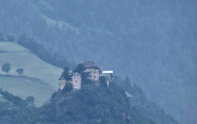 Schloss Duval