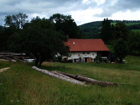 Hof Bével