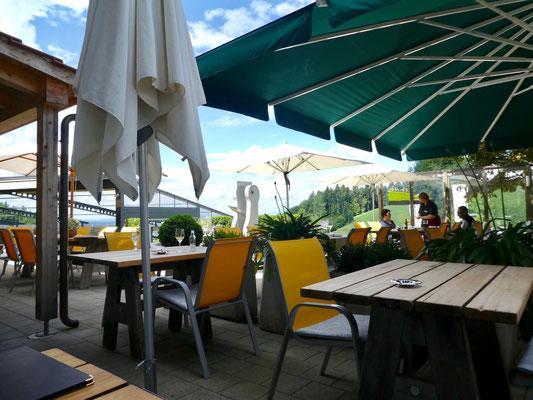 Restaurant Lueg