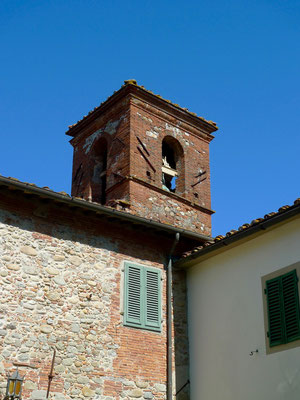San Martino in Colle