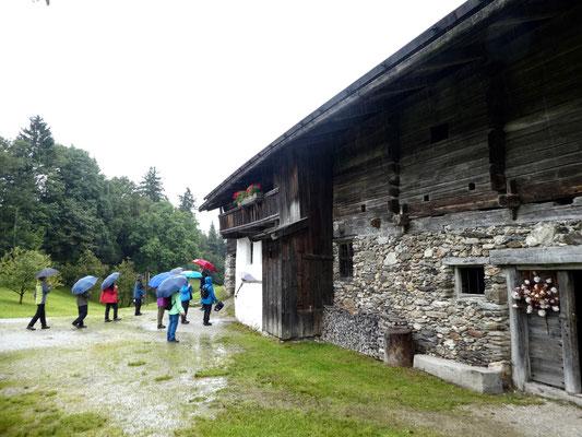 Portner Hof