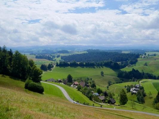 Heiligenland