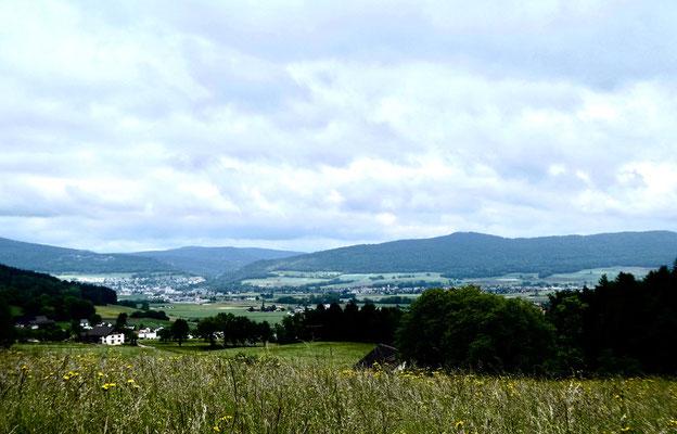 Blick ins Tal Terbi