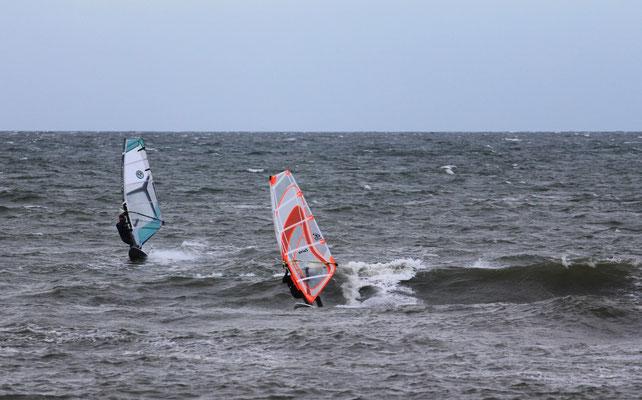 Sailloft Ostsee