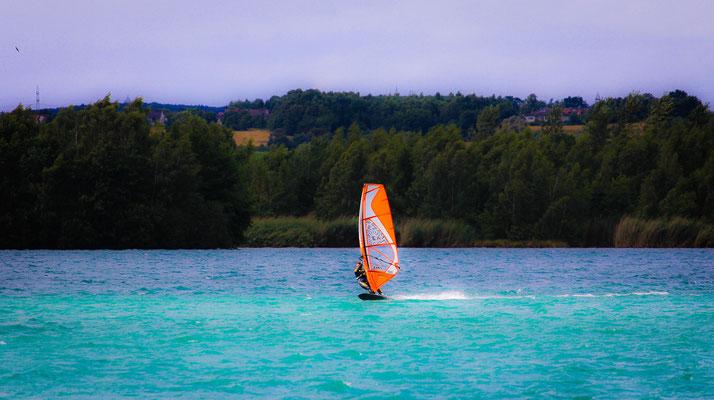 Freestyle KA.Sail