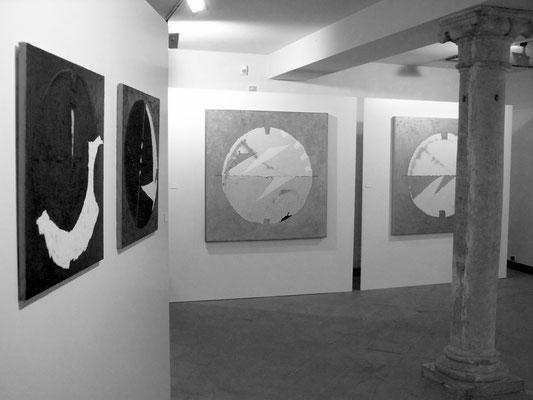2010 - Museo Risorgimentale di Villafranca - Verona.