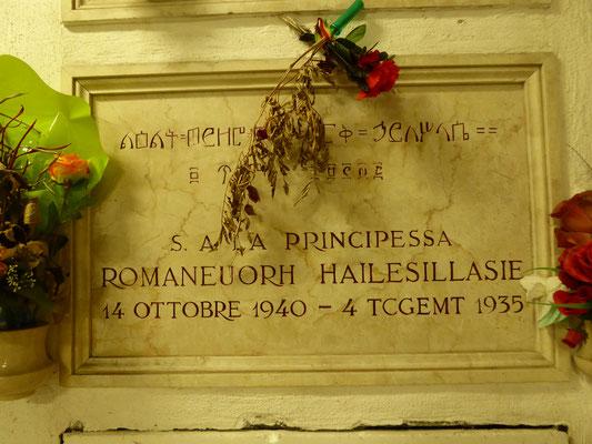 Cimitero Monumentale/Torino
