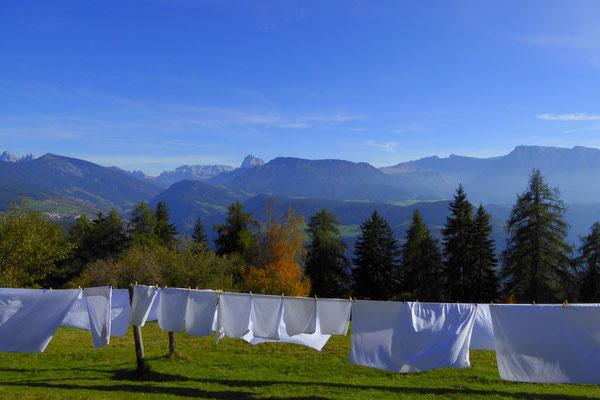 Briol/Barbian/Südtirol