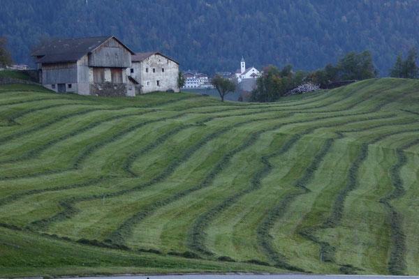 Ritten/Südtirol