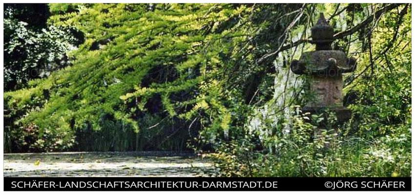 gartenarchitektur-privatgarten-planung-beratung.jpg-joerg-schaefer-darmstadt
