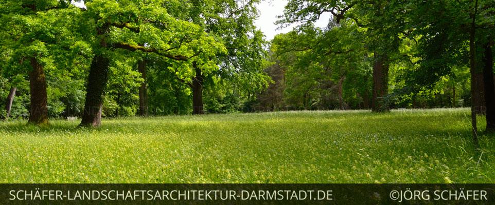 gartenarchitektur-privatplanung-gartenberatung.jpg-jörg-schäfer-darmstadt