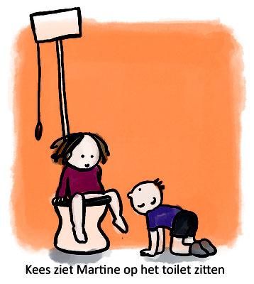 Seksuele ontwikkeling in de gehandicaptenzorg -CSM Noord