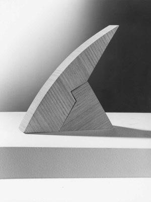 schichtholz, 1985