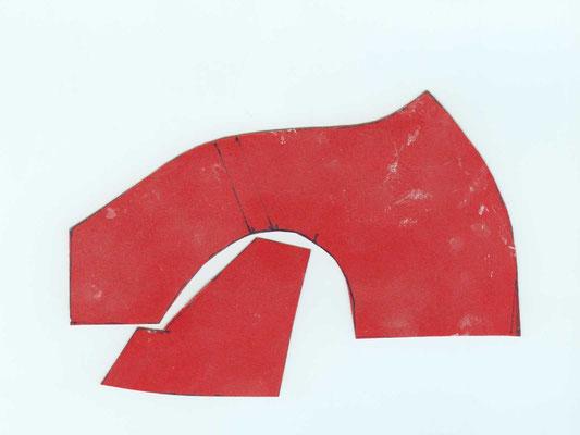 polyakoff-beil, 2013, skizze rot