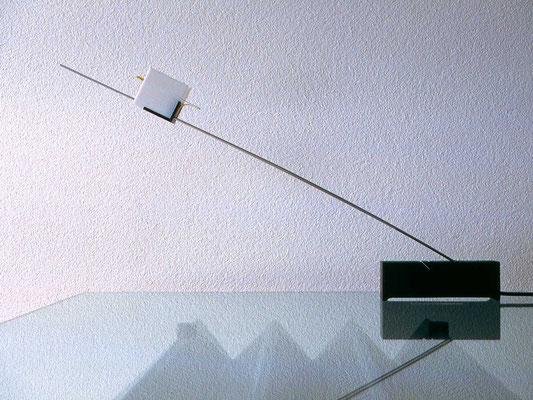 schmetterlingslampe 1990